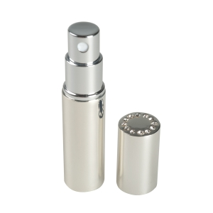 Ciao Bella Travel perfume atomiser