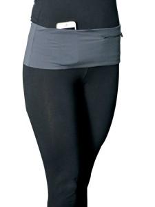 HipS-sister waistband