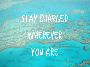 stay charged 2